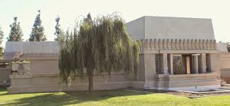 hollyhock house the black goose design hollyhock house