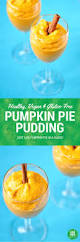 healthy vegetarian thanksgiving recipes 129 best vegan thanksgiving recipes images on pinterest vegan