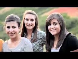 efy medley as sisters in zion u0026 we u0027ll bring the world his truth