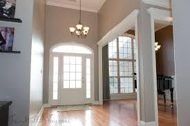 home front doors cool carribean teal door front door colors gray