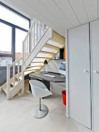 Home Design Concept Lyon 9 by Student Residences Student Accomodation Residences And Student