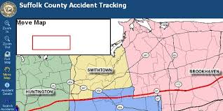 suffolk county map suffolk county tracking map keegan keegan ross rosner
