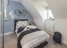 2 Bedroom Houses For Sale In Northampton Homes For Sale In Northamptonshire Buy Property In