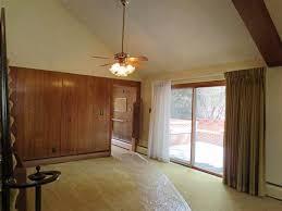retro wood paneling 1960 interior design gem 27 photos laramie wy time capsule house