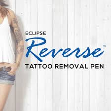 the latest technology in tattoo removal at peraza dermatology