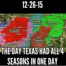 Funny Texas Memes - 15 more hilarious texas memes to keep you laughing hilarious