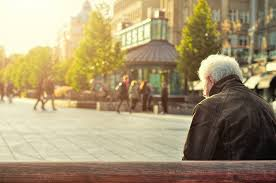 age discrimination what is ageism in the workplace margarianlaw