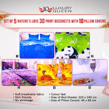 buy bedsheets bed covers bedding sets bed linen at best price
