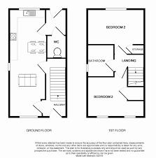 Althorp House Floor Plan by Harlestone Manor Northampton 2 Bed House 45 625