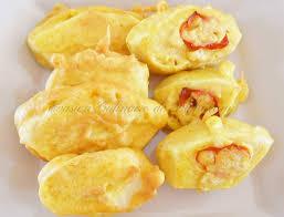 le fruit à quelques recettes evasion culinaire de datharany