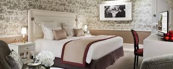 hotel normandie dans la chambre décoration chambre bord de mer normandie 18 angers chambre