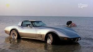 1983 stingray corvette imcdb org 1978 chevrolet corvette c3 in terms of endearment 1983