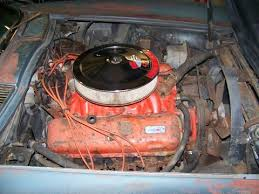 corvette engines for sale 427 corvette engine for sale 427 engine problems and solutions