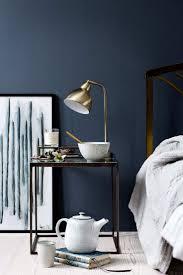 Bedroom Furniture Trends 2016 313 Best Trends 2016 Images On Pinterest Colors Live And Design