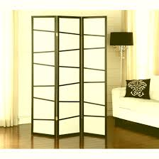 Karalis Room Divider Lovely Diy Wall Divider Ideas Images The Wall Decorations