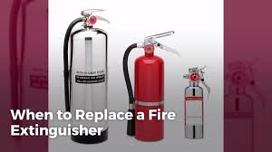 Best Font For Resume Lifehacker by When To Replace A Fire Extinguisher Real Simple