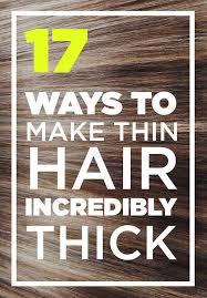 best 25 fine thin hair ideas on pinterest thin hair cuts