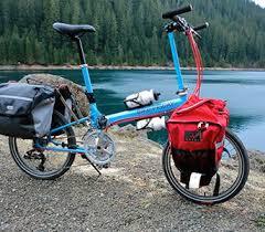 target black friday bikes bike friday usa made folding bicycles 541 687 0487