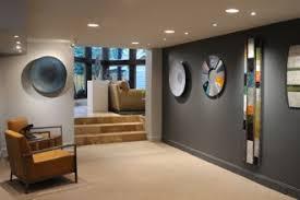 home design 2014 home design magazine home design interior design