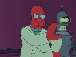 Dr Zoidberg Meme - luxury 22 dr zoidberg meme wallpaper site wallpaper site
