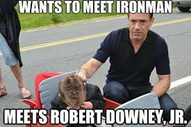 Robert Downey Jr Meme - 27 epic robert downey jr memes that will make you laugh out loud