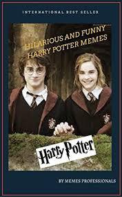 Hilarious Harry Potter Memes - hilarious harry potter memes latest harry potter memes 2018 harry