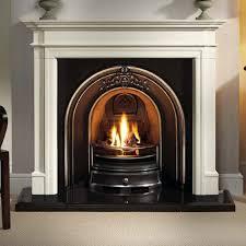 cast iron fireplaces artisan fireplace design ltd