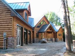 luxury home builders oakville download home builders in ontario zijiapin