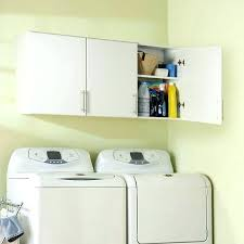 Laundry Room Wall Storage Laundry Wall Cabinets Modern Laundry Room Storage Laundry Wall