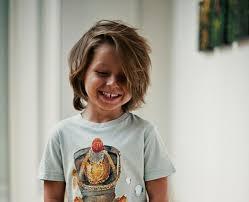 Hochsteckfrisurenen Lange Dicke Haare by Die 25 Besten Lange Haare Jungs Ideen Auf Lange Haare