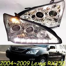 lexus rx330 lights compare prices on lexus rx350 2009 online shopping buy low price