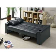 wildon home sleeper sofa rent to own wildon home sleeper sofa flexshopper