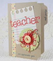 9 best teacher gifts images on pinterest teacher cards teacher