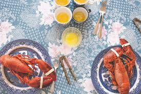 Lobster Cruise Cape Cod How To Eat Lobster Like A New Englander