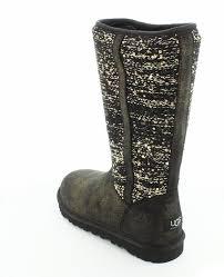 ugg s jillian boots amazon com ugg australia camaya boot boots