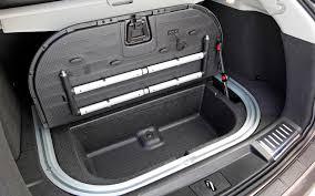 2011 cadillac srx price 2012 cadillac srx drive motor trend
