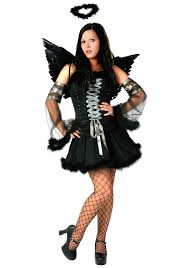 Halloween Costumes Angel Angel Halloween Costumes Angel Costume Ideas Women