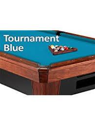 Championship Billiard Felt Colors Move Billiard Cloth Amazon Com Pool U0026 Billiards