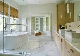 White Marble Floor Tile How To Clean Marble Flooring