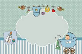 baby shower photo props it u0027s a photo booth por instantgraffix