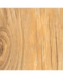 Pine Plank Flooring Cyber Monday Savings On Allure 6 In X 36 In Country Pine Luxury