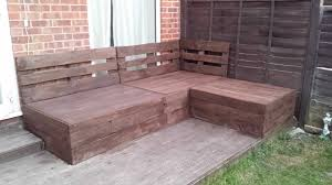 Wooden Table L Living Room Brown Wood Pallet Sofa Pallet Table Pallet Bar Ideas