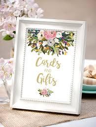 best 25 bridal shower favors ideas about bridal shower table decorations bridal catalog