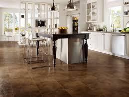 Laminate Versus Vinyl Flooring Laminate Or Vinyl Flooring For Kitchen