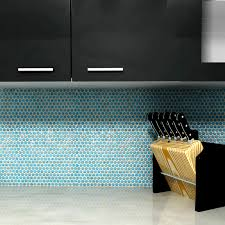 Copper Penny Tile Backsplash - penny round tile u2013 massagroup co