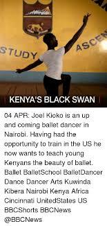 Black Swan Meme - 25 best memes about black swan black swan memes