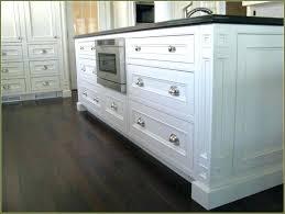 Inset Cabinet Door Recessed Cabinet Doors Inset Cabinet Hinges Partial Inset Kitchen