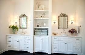 bathroom linen closet ideas small bathroom linen cabinets michaelfine me