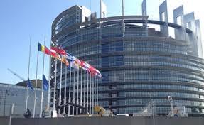 si e du parlement europ n strasbourg quels arguments aux craintes d un départ du