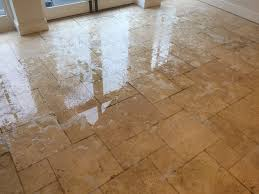 kitchen floor cleaning machines kitchen stone cleaning and polishing tips for limestone floors